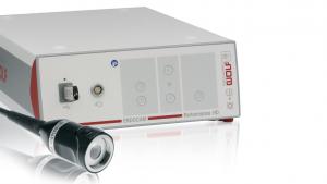 Wolf Kamera Sistemleri Cihazları Tamiri