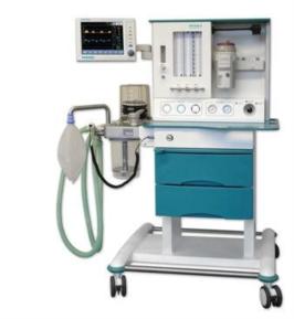 Heyer-Modular-Anestezi-Cihazları-Tamiri