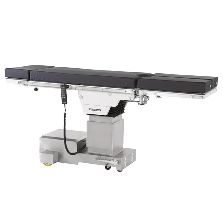 bicakcilar-ameliyat-masasi