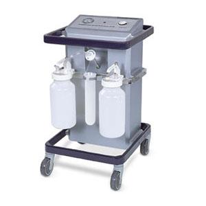bicakcilar-aspirator-cihazi-1000S