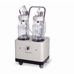 bicakcilar-aspirator-cihazi-S
