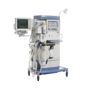 drager-anestezi-cihazi-primus