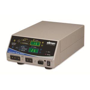 ellman-radyo-frekans-koter-cihazi-surgitron-dual-emc