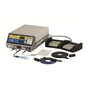 ellman-radyo-frekans-koter-cihazi-surgitron-dual-emc4
