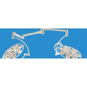 emaled-560-ameliyathane-lambalari-tamiri