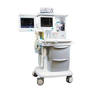 ge-datex-ohmeda-anestezi-cihazi-s5-aespire