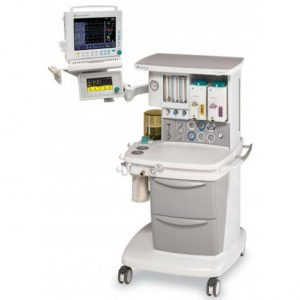 ge-datex-ohmeda-anestezi-cihazi-s5-avance