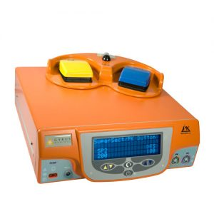 gyrus-radyo-frekans-koter-cihazi-acmi-g3-workstation