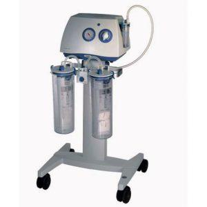 medela-aspirator-cihazi