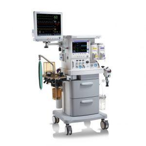 mindray-anestezi-cihazi-wato-ex-65
