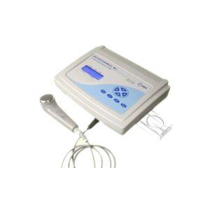 Meda Co Ultrasonik Terapi Cihazları Tamiri