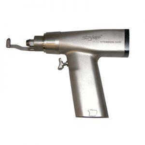 stryker-sternum-testeresi-sternum-saw