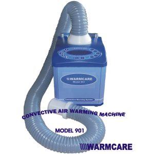 warmcare-isitma-blanket-cihazi-901