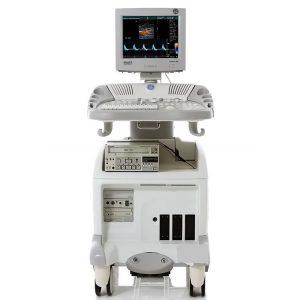 Aloka Prosound Alpha 6 Cv Eko Cihazları Tamiri
