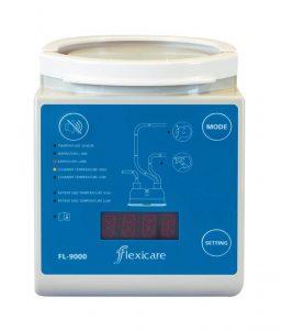 Flexicare Nemlendirici Humidifier Cihazları Tamiri