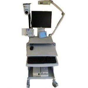 Neurofax Eeg-9200 Dijital Eeg Cihazları Tamiri