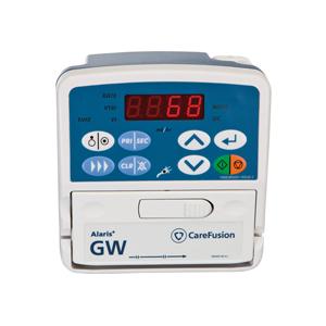 Alaris Gw İnfüzyon Pompası Cihazları Tamiri