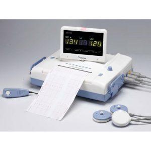 Bistos Fetal Monitörler Nst Cihazları Tamiri