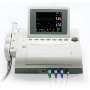 Edan F3 Fetal Monitörler Nst Cihazları Tamiri