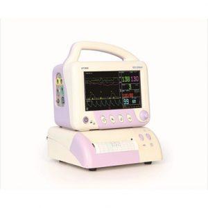 Goldway Ut3000 Fetal Monitörler Nst Cihazları Tamiri