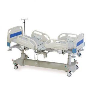 Kenmak Elektrikli Hasta Yatakları Tamiri