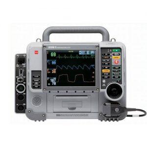 Lifepak Defibrilatör Cihazları Tamiri