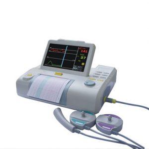 Luckcome Fetal Monitörler Nst Cihazları Tamiri