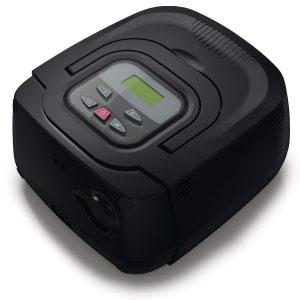 Respirox Auto Cpap Cihazları Tamiri